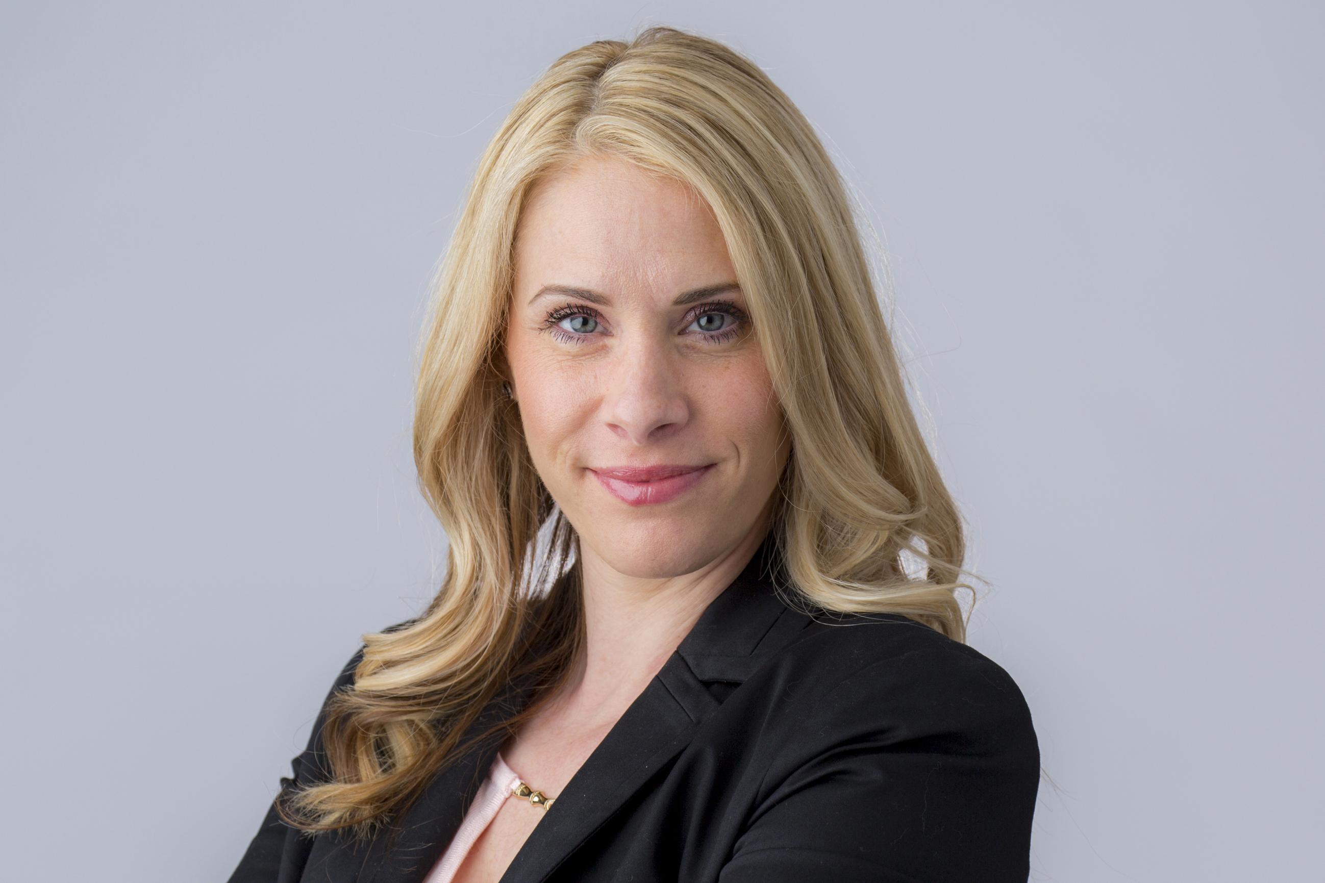 Karen Javier