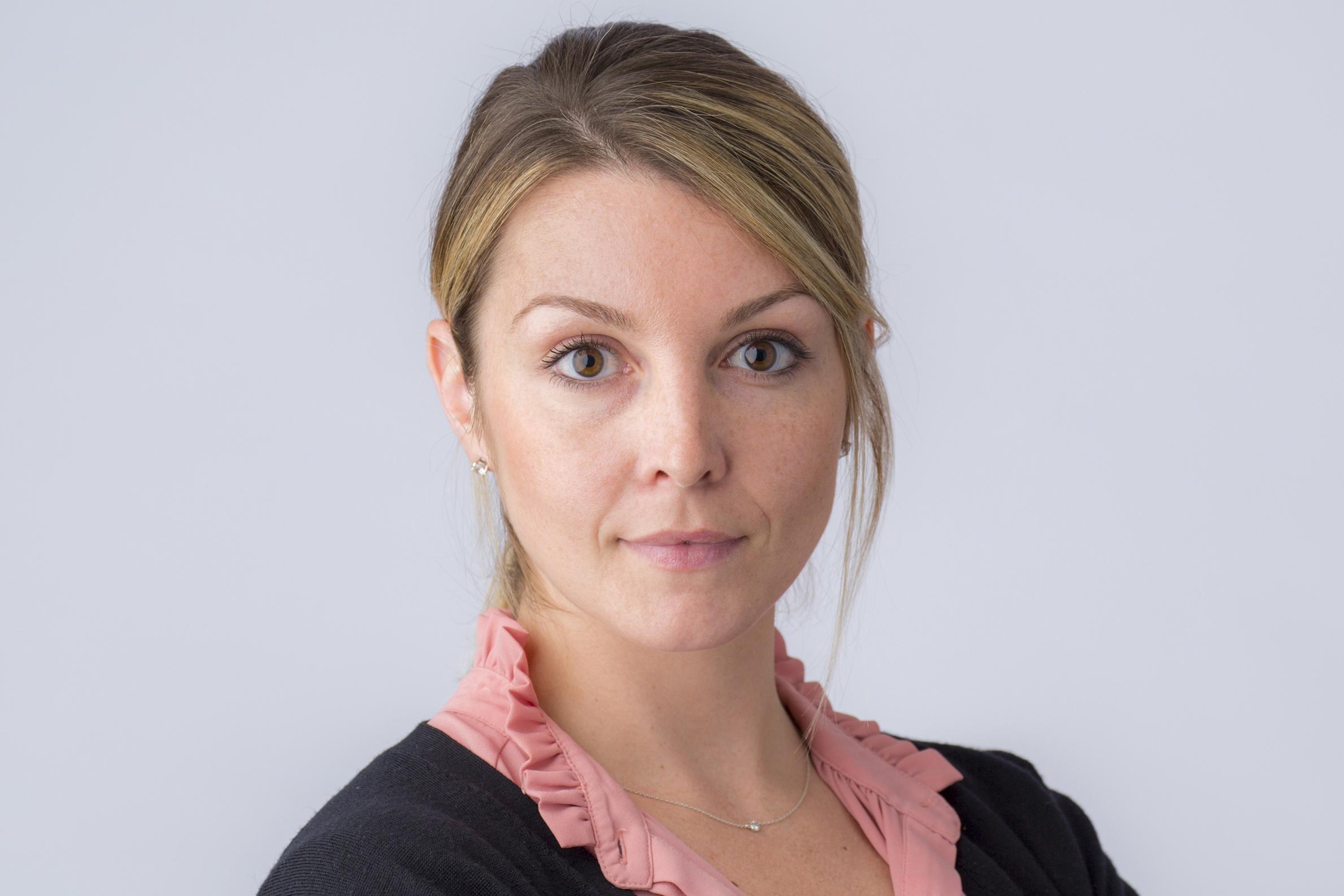 Liz Pitassi