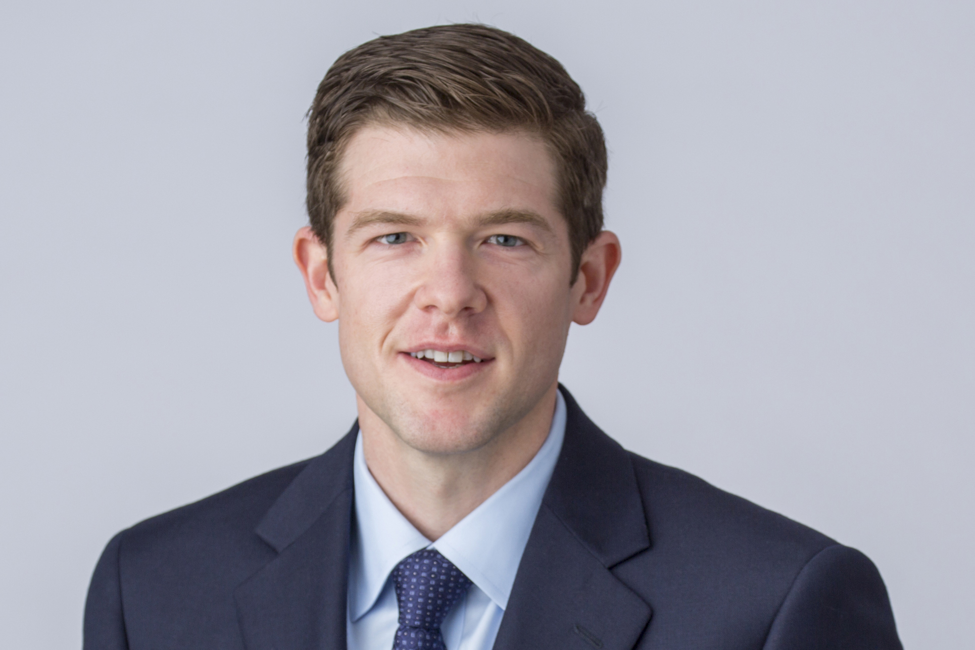 Matt Short