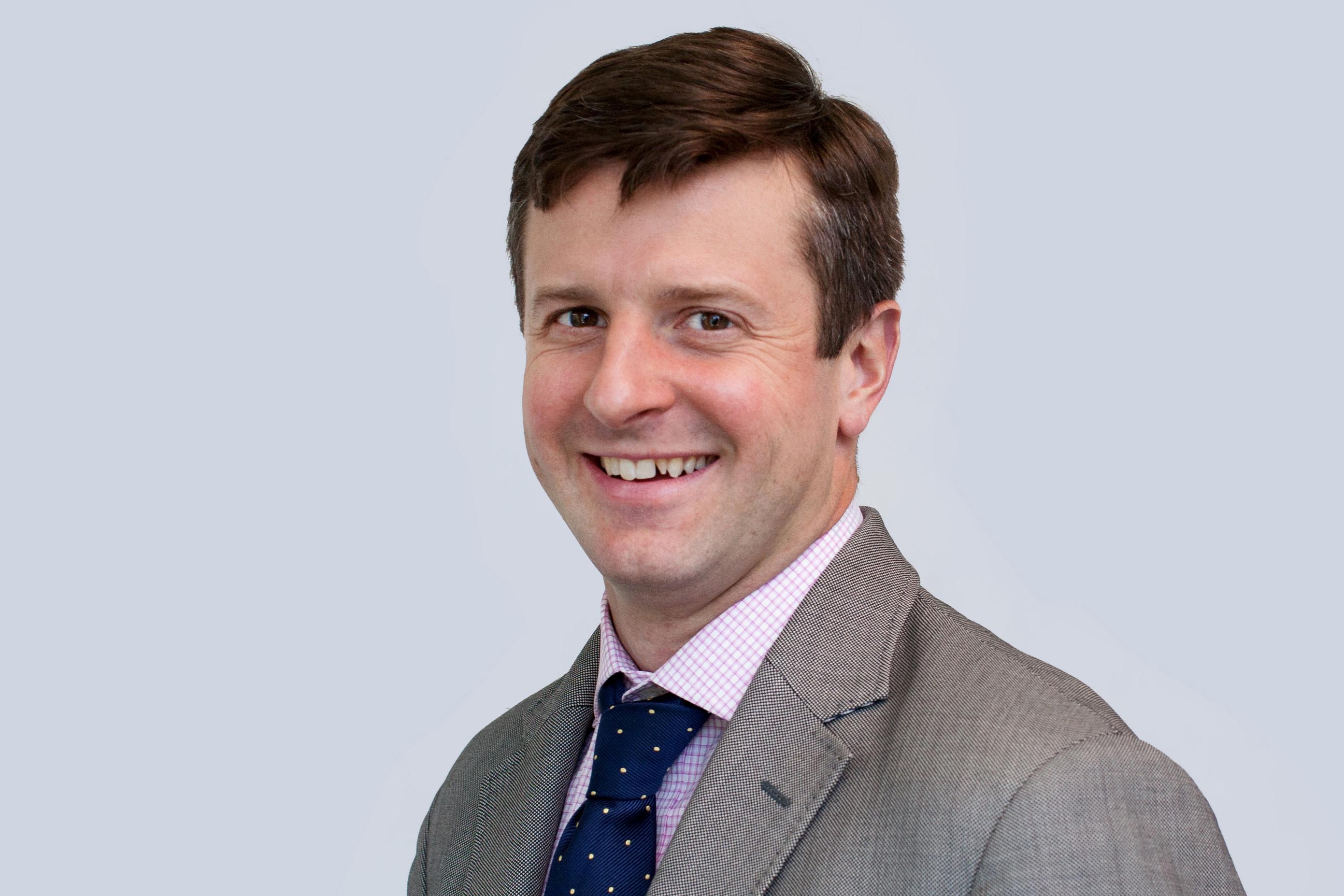 Reid Murphy